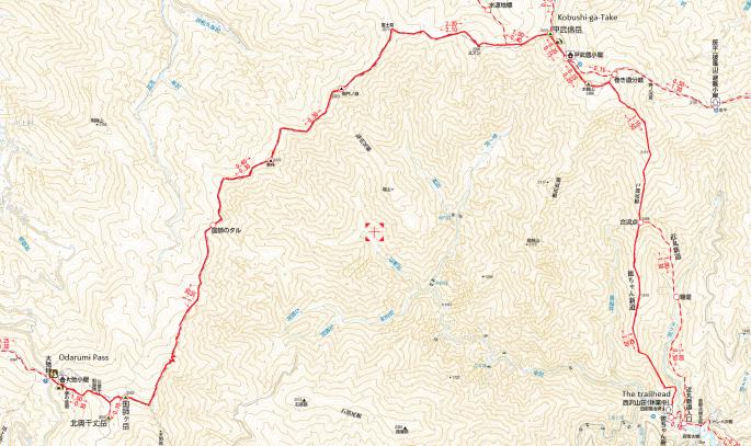 kobushi route.png