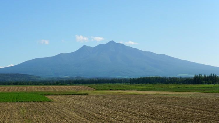 140828_Mount_Shari_Hokkaido_Japan01b6s3