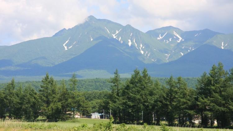 Mt_Shari