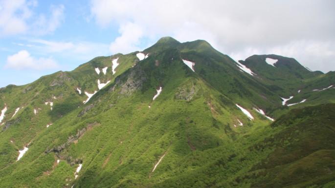 Mt_Shari_3