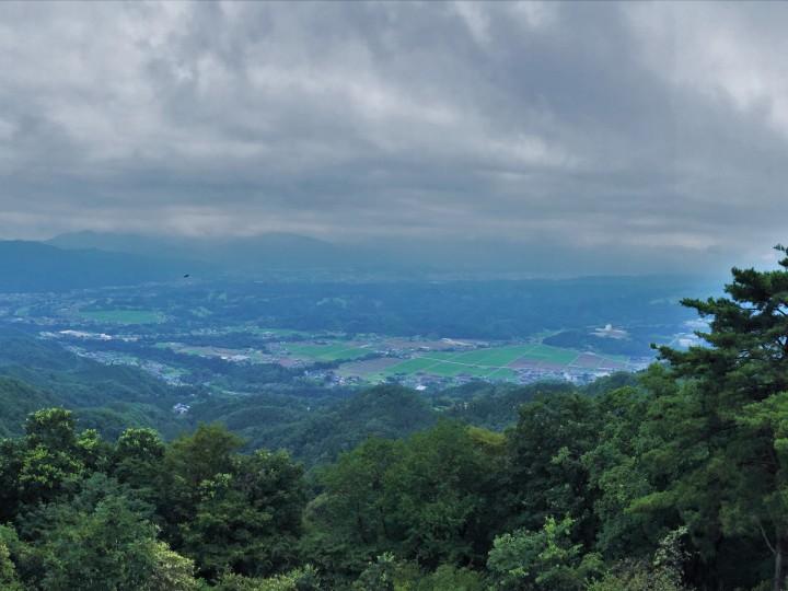Chichibu_basin