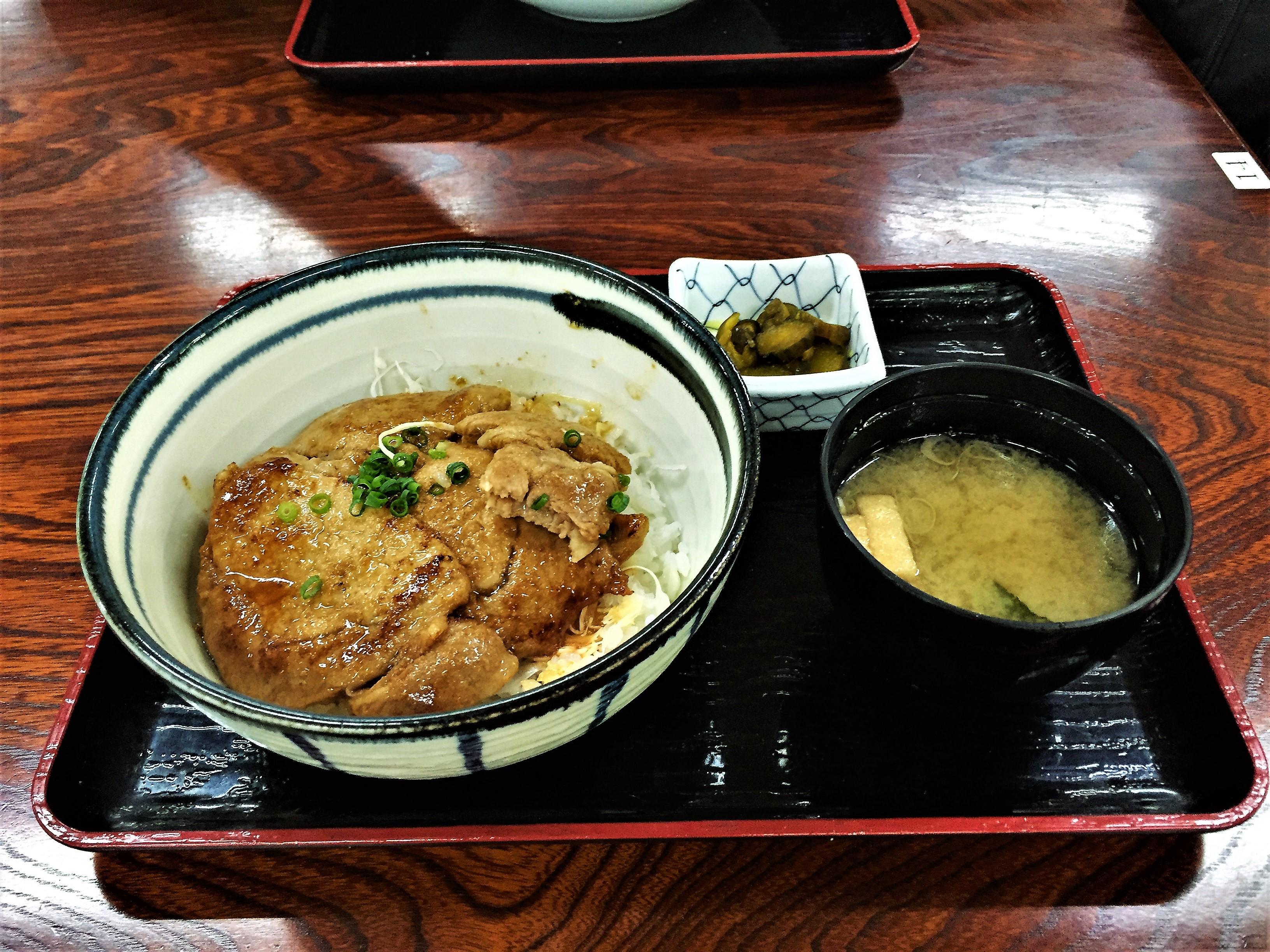 food_tray_miso_gyudon